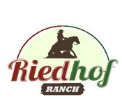Riedhof-Ranch